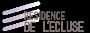 logo_ecluse