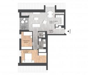 A12_plan