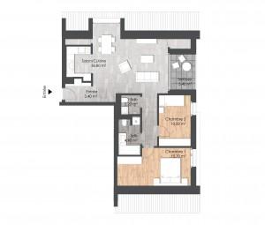 A13_plan