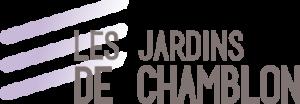 logo_chamblon2
